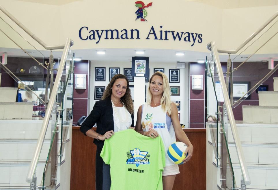 CaymanAirways3.jpg
