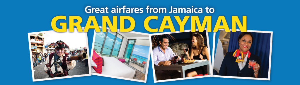 Jamaica to Cayman_Jamaica-to-Cayman-headerjpg.jpg