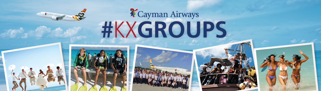 KX Groups_KX-Groups-page-headerjpg.jpg