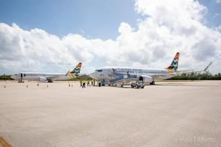 Planes_Both-737-8s-parked-at-CKIA20210224121130.jpeg