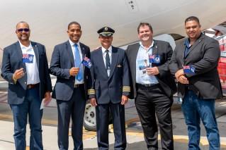 Captain Rex Miller retires after 42 years_DSC155420210628160404.jpg