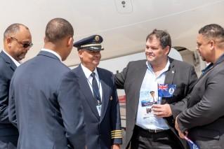 Captain Rex Miller retires after 42 years_DSC155720210628160405.jpg