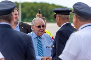 Captain Rex Miller retires after 42 years_DSC371220210628155821.jpg