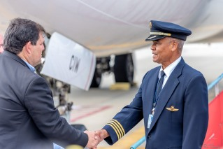 Captain Rex Miller retires after 42 years_DSC371720210628155732.jpg