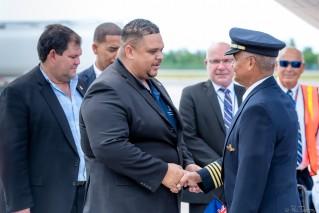 Captain Rex Miller retires after 42 years_DSC372520210628155734.jpg