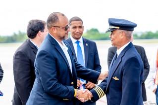 Captain Rex Miller retires after 42 years_DSC372820210628155735.jpg