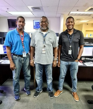 CAL execs praise staff for dedicated service during TS Grace_Flight-Ops-post-storm20210820215905.jpeg