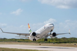 Plane landing 3_Landing-at-CKIA20210224121115.jpeg