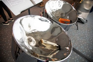 Photo_thumb2_photogallery1551810802Steelpan_at_DEN.jpg