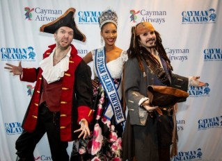 Photo_thumb2_photogallery1551811147Miss_Cayman_and_pirates.jpg