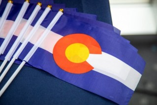 Photo_thumb2_photogallery1551811630Colorado_flags_at_DRN.jpg